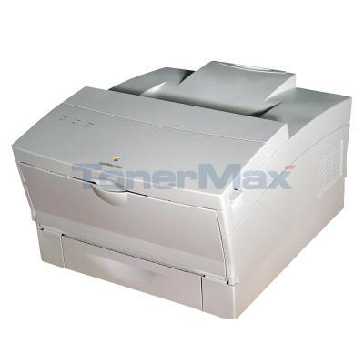 Apple Laserwriter Select 300